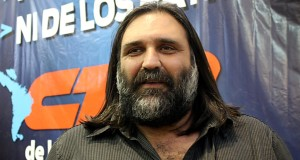 La CTA de los Trabajadores repudió las amenazas a Vidal