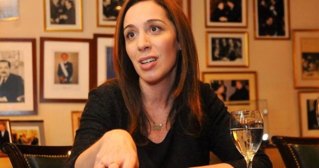 Sin avances en las negociaciones con Vidal, los médicos van a 48 horas más de paro