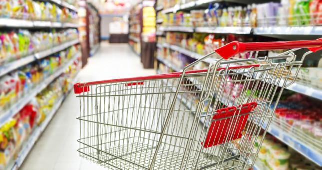 Según la Umet, se alcanzó la inflación más alta en 25 años