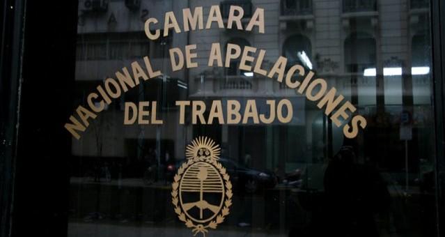 La Justicia confirmó que el cambio de sede laboral es motivo para considerarse despedido