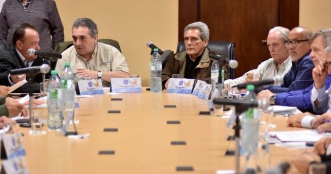 La CGT marchará con organizaciones sociales para para exigir la emergencia social