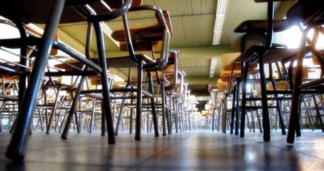 Otra vez las universidades paralizadas por reapertura de paritarias