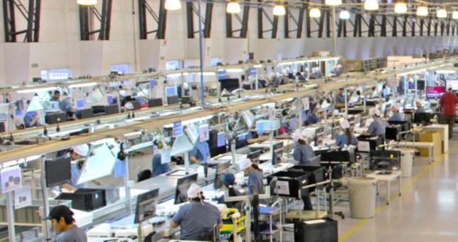 Por el ingreso de importados, 200 despidos de metalúrgicos en Tierra del Fuego