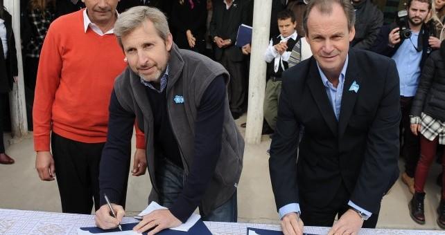 Entre Ríos se suma a las provincias que no pagarán bonos