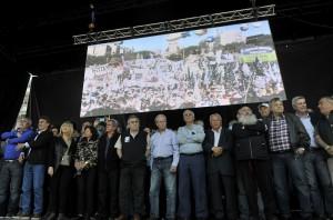 19-11-2016_buenos_aires_algunos_manifestantes_llevaron