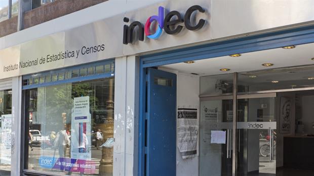 El desempleo llegó al 8,5% en el tercer trimestre, según el Indec