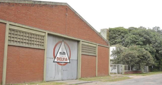 Químicos movilizan por temor al cierre de una fábrica de pinturas