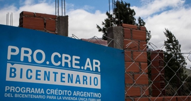 Bancarios en alerta por despidos en ProCreAr
