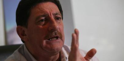 """""""La CGT se deja tomar el pelo por el Gobierno"""""""