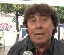 La CTA Autónoma rechazó el acuerdo de Ganancias y criticó a la CGT