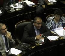 Diputados convirtió en ley la reforma de Ganancias