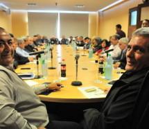 Tras el revés en el Senado, la CGT se reunirá para debatir Ganancias
