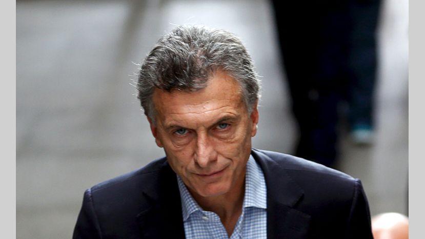 Con el salario en caída, más de la mitad de los argentinos empeoró sus ingresos