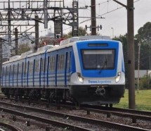 Ferroviarios acordaron paritarias trimestrales y complejizan el escenario de negociación