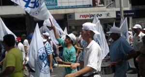 Paran los estatales cordobeses contra el bono de 2 mil pesos