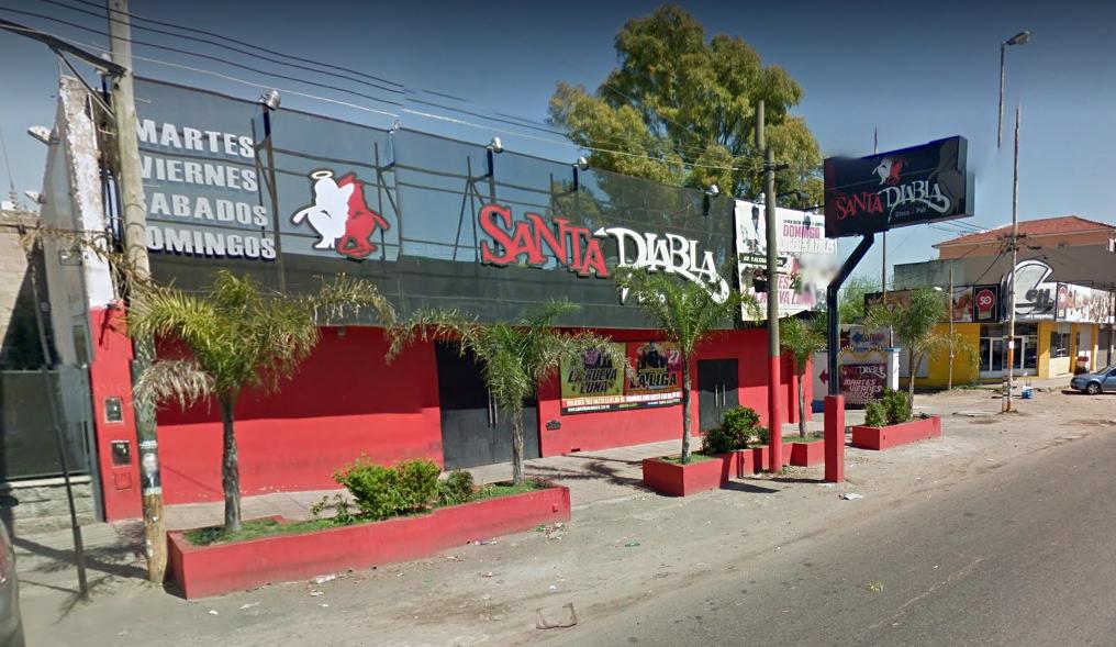 Atacan adelegados sindicales que iban a realizar controles en Quilmes