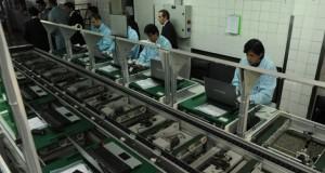 Metalúrgicos denuncian 650 despidos y el cierre de Banghó en Vicente López