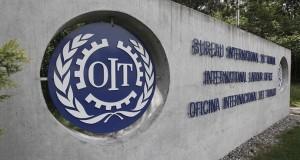 Según la OIT, empeora drásticamente la situación de los trabajadores en América Latina
