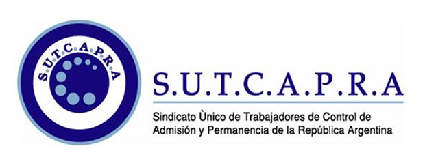 SUTCAPRA respaldó controles en teatros de la costa