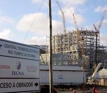 La flexibilización laboral llega al Estado y van por el convenio de Río Turbio
