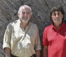 """Para Yasky y Micheli, el Gobierno """"quiere arrasar con todo"""""""