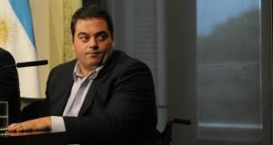 Revanchismo: Triaca pidió juicio político para los camaristas que homologaron la paritaria de Bancarios