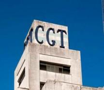 Para la CGT, en enero la inflación fue sensiblemente superior a la del Indec