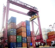 Alerta entre los portuarios porque el traspaso del Puerto no garantiza los empleos