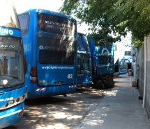 Preocupación por el cierre de El Rápido Argentino