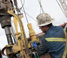 Petroleros denuncian 254 suspensiones sin goce de sueldo en Chubut
