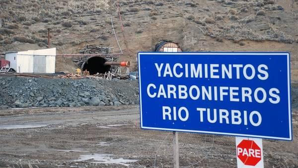 Los gremios se plantan contra la flexibilización de los convenios en Yacimiento Río Turbio