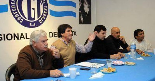 """La CGT Mar del Plata pide el regreso de los feriados puente: """"Turismo es trabajo"""""""