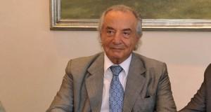 Comercio cierra paritarias en línea con la pauta oficial y le da una buena noticia a Macri