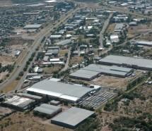 Con despidos y suspensiones, cruje el parque industrial de La Rioja