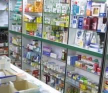 Laboratorios se niegan a discutir un convenio para los farmacéuticos