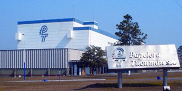 Papelera Tucumán, otra firma en crisis que paraliza su producción