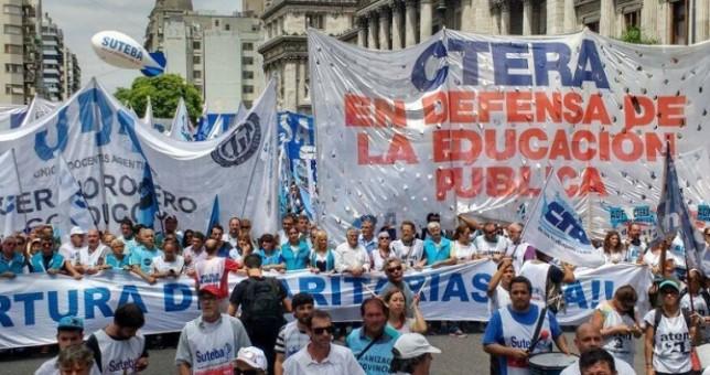 Hoy Plaza (Congreso)