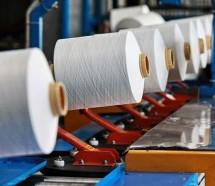 """Textiles aseguran que la situación de la industria es """"crítica"""""""