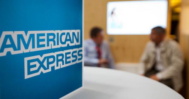 American Express traslada oficinas a México y despide 300 trabajadores