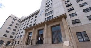 Confirman que quienes ingresen al Poder Judicial este año pagarán Ganancias
