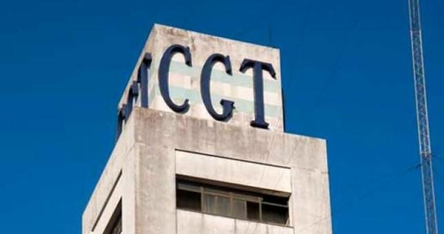 Para la CGT, la inflación de los últimos 12 meses acumula 35,66%