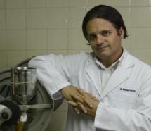 Farmacéuticos piden ser alcanzados por los cambios que se cocinan en Ganancias
