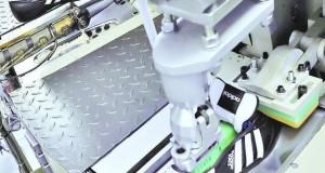 Conflicto en la fábrica de calzado Paquetá por el intento de adelantar vacaciones