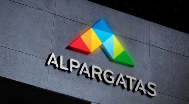 Alpargatas suspenderá 1.100 operarios de su planta tucumana