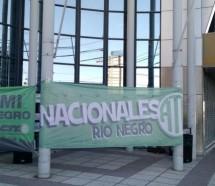 ATE Río Negro denunció que PAMI dejó de distribuir medicamentos oncológicos
