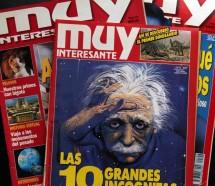 Editorial Atlántida cerró seis publicaciones y despidió 21 empleados