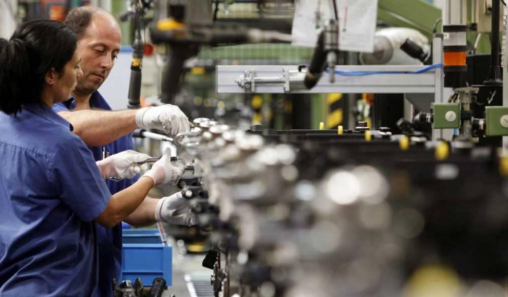 Según el Indec, en lo que va del año las Pymes bonaerenses perdieron 150 mil empleos
