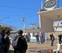 SanCor: se multiplican las protestas autoconvocadas en distintas localidades