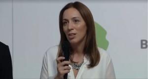 Vidal sigue sin convocar a los docentes a paritarias