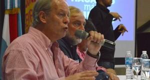 Estatales: UPCN acordó 20% en tres tramos y desató la ira de ATE